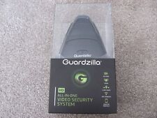 Brand New Guardzilla All-In-One Wireless Hd Indoor Video Security System Gz521B