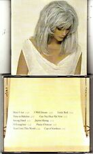 Stumble into Grace by Emmylou Harris (CD, Sep-2003, Nonesuch (USA))