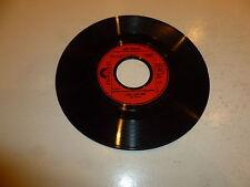 "JUDY CHEEKS - I Still Love You - Rare 1988 German 7"" Juke Box Vinyl Single"