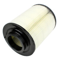 AIR FILTER CLEANER Fits POLARIS RZR S 800 EFI 2009 2010 2011 2012 2013 2014