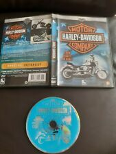 Harley-Davidson / Motor Company - Special Interest Your Ticket to Ride, DVD.1635
