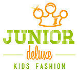 junior_deluxe_shop