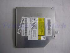 Sony DVD-RW AD-7560S Laufwerke KU.0080E.009 ohne Blende für Acer Aspire 5730zg