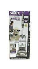 Shark Uv440 Navigator 2 in 1 Lift-Away Dlx Vacuum Cleaner with Extended reach