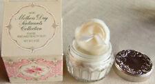 "Vintage Avon ""Mothers Day- Foxfire"" Beauty Dust Talc + Puff 6 oz. - New, Sealed!"