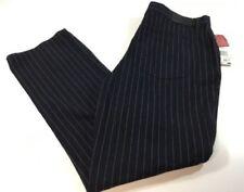2cbaa6e541c Petites 31 Inseam Pants for Women
