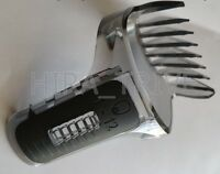 Philips Norelco Multigroom Stubble Comb 1-12 mm Series 5100 7500 3100 7100 OEM