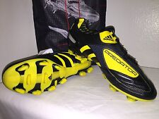 Adidas Predator X TRX FG World Cup SA Soccer Cleats Size 9 / UK 8.5
