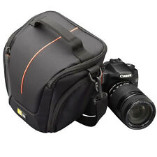 Pro CL6 EOS HD DSLR camera bag for Canon 77D T7i M6 mirrorless case