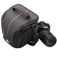Pro CL6 DMC HD DSLR camera bag for Panasonic DC GH5 FX2500 FZ1000 Lumix cas
