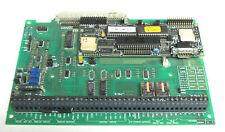 * Analog Circuit Board Model# MD200  ... WF-24B