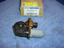 Power Window Motor Lincoln Navigator 04-06 LH Ford 6L7Z-7823395-A Left Front  C6