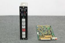 Für Telefunken M15A - Fernbedienung FS 15 A  + BC-FA1 -Karte