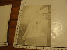 L.H. HART art: trippy ink wash & pencil: BUILDING PEOPLE, SKY PERSON, KEY,