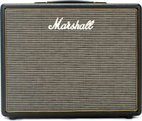 Marshall Origin 5C Combo Amplifier
