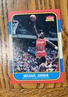 Top Michael Jordan Card and Memorabilia Sales of 2014-15 76