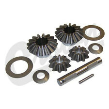 Differential Gear Set Front for Jeep MB M38 CJ FC150 1941-1965 Crown J0926544