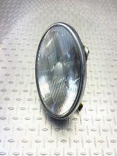 2001 01 Ducati Monster 900 M900S Front Head Light Headlight Lamp Lens