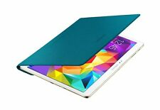 Samsung Simple Custodia per Tab S 10.5 Blu