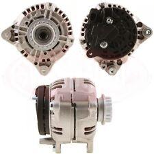 NEW Alternator for VW TRANSPORTER MULTIVAN TOUAREG 2.5 TDI 2003-2009 0121615013