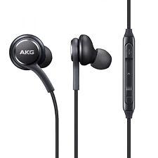 AKG Kopfhörer für Samsung Galaxy S8 S8+ EO-IG955 Harman Kardon PU Case