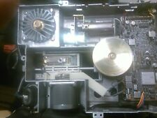 8 inch IBM floppy drive