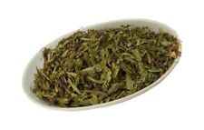 Ivan Tea handpicked Organic Tea NEW HARVEST BUY 2 GET 1 FREE from SIBERIA