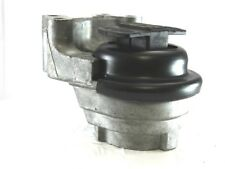 Engine Mount Front Right DEA/TTPA A5342