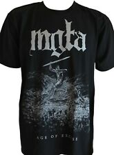 MGLA - Age Of Excuse - T-Shirt - L / Large - 166025