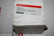 Kit  Pistone Completo Per Ducati 748 SPS/ 748 R/ 2000 Cod  12220661A