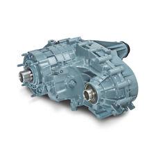 263HD Transfer Case OEM Quality Reman / Rebuilt Unit Fits 01-07 GM Trucks 6.0L