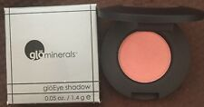 Glo Minerals - Eye Shadow - Shade: Water Lily - .05oz. / 1.4g - New in Box
