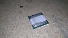 Processeur Intel SLBF7 4 core 2,4 Ghz socket 1366