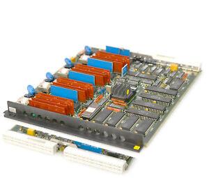 Module Siemens Module S30810-Q2023-X200-8 For Hipath Hicom Plant O540