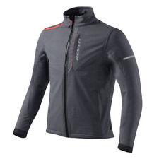 Vêtements gris taille S pour motocyclette
