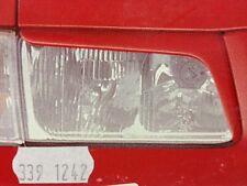 Kamei Scheinwerferblenden für Audi A3 8L 4121 / NEU / RIEGER-Tuning