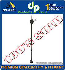 Jaguar S TYPE Toe Adjustment Link Torque Rear Tie Rod XR825750 / XR8 25750 1pc