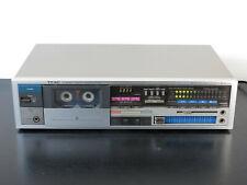 TEAC V-500X Stereo Cassette Deck