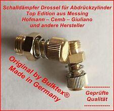 Corghi plástico-protección para abdrückschaufel /& gt139020/<