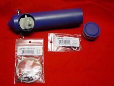 88-088-010 Sub-Troll 900 Probe -- Underwater speed / Temperature Sensor