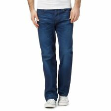 G-Star Mid Loose Jeans for Men