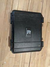 Zhiyun Crane V2 3-Axis Handheld Gimbal Stabilizer - Black
