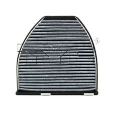 TYC 800186C Cabin Air Filter