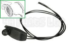 Renault All Models (1990-2016) Outside Temperature Sensor underneath door mirror