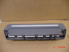 HP C8219A Duplexer for HP Business InkJet 2600