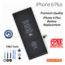 NEW OEM Premium Quality Replacement Battery Repair 2915mAh FOR iPhone 6 Plus 6+