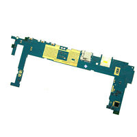 For Samsung Galaxy Tab S 8.4 T700 T705 16GB Motherboard Main Logic Board Part