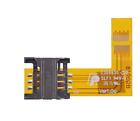 B1505B (SIM card Adapter)