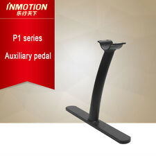 Inmotion P1 series pedal electric bicycle accessories of P1D P1F