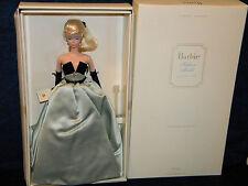Dolls Mattel Lisette Limited Edition Barbie Silkstone Body 29650